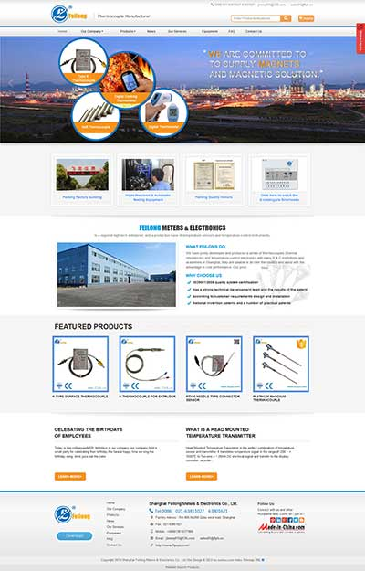 www.flyuyu.com