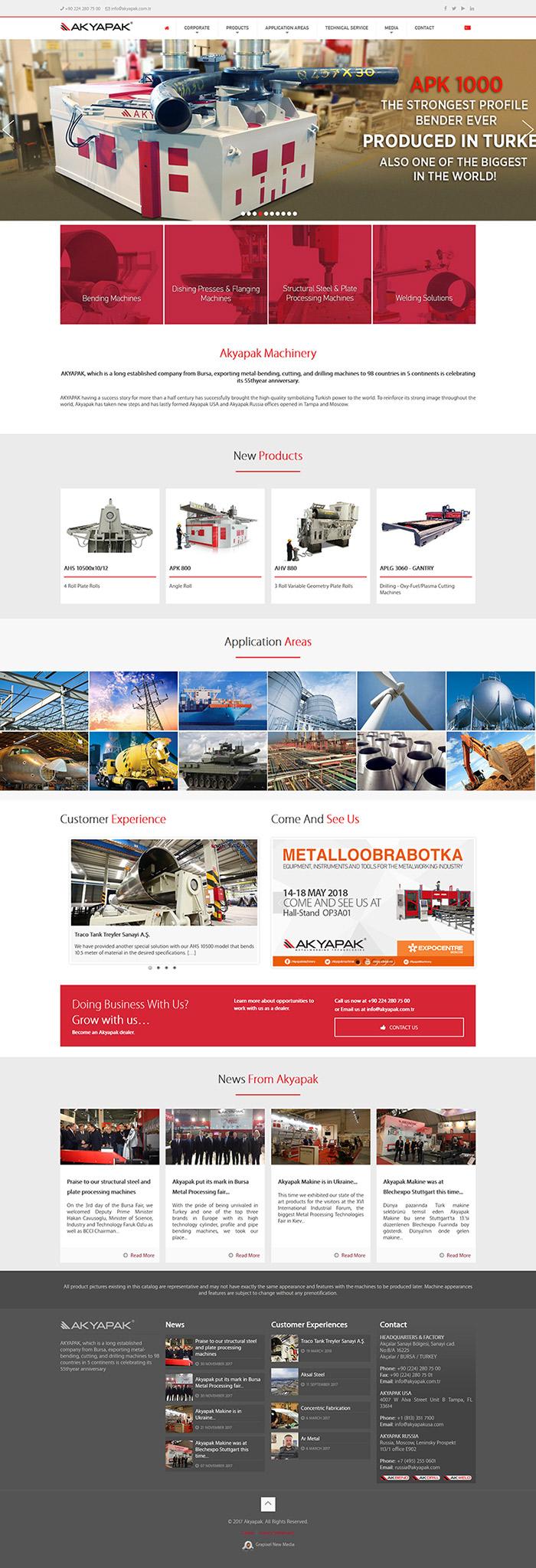 www.akyapak.com.tr/default_e.asp