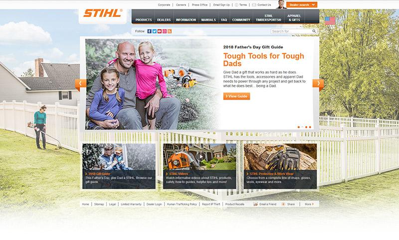 www.stihlusa.com