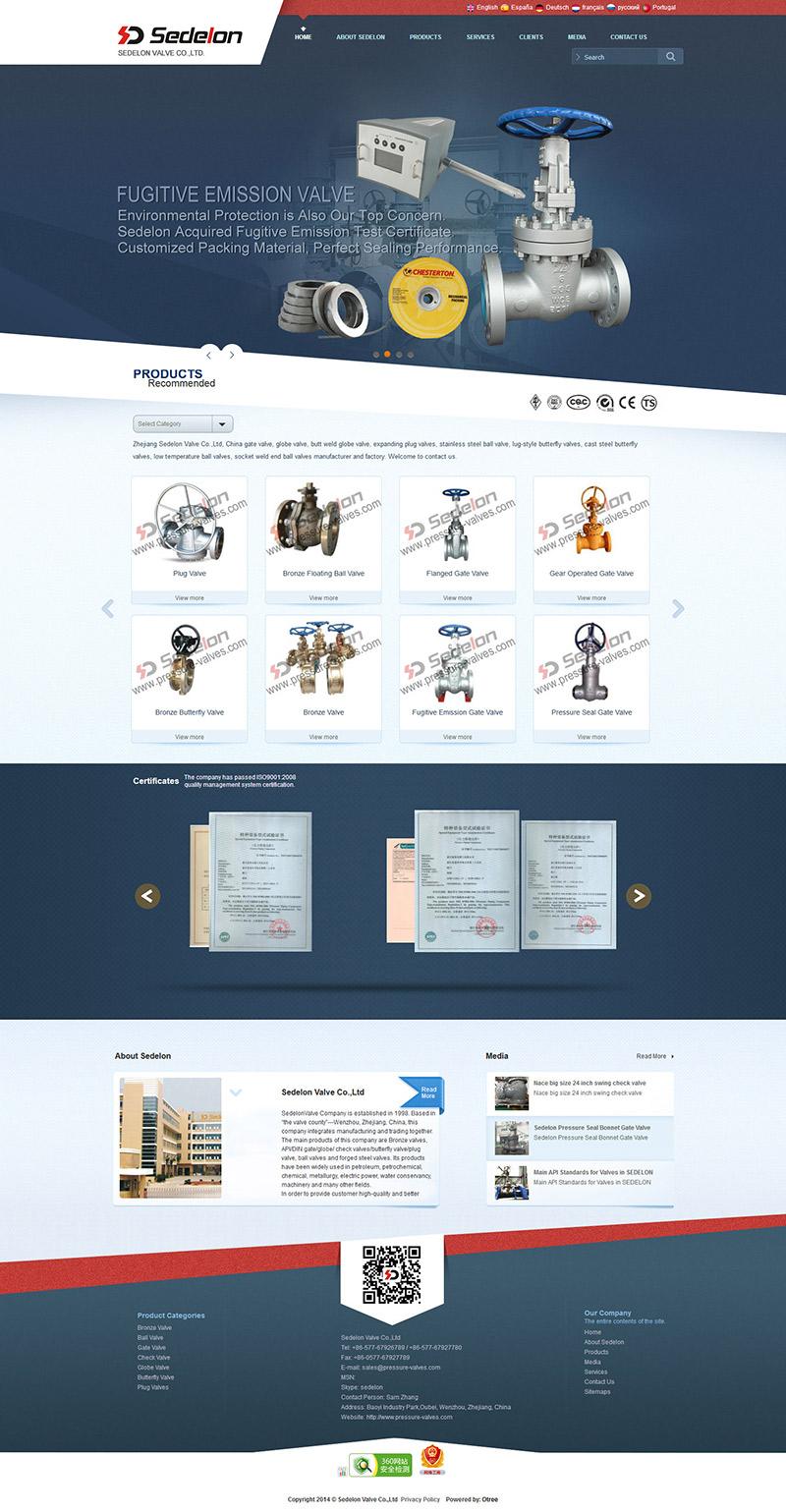 www.pressure-valves.com