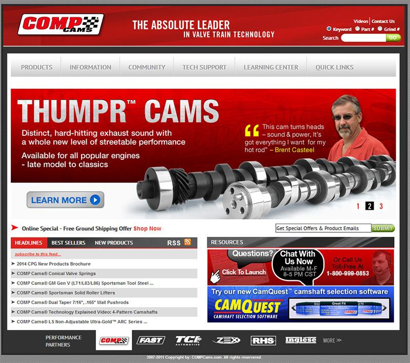 www.compcams.com
